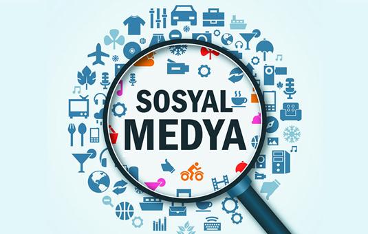 Sosyal Medya Yönetimi & Danışmanlığı