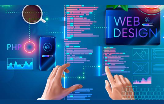 Web Tasarım