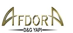 Afdora