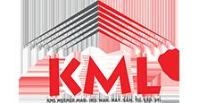 KML Mermer