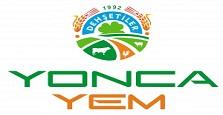 Yonca Yem