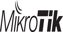 Mikrotik Routerboard