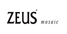 Zeus Mermer